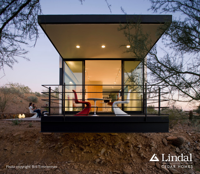 Linda L Modern Tiny House Design on modern old house design, slant roof house design, modern dome house design, modern sustainable design, modern steel house design, modern wood house design, cubic architecture design, simple small house design, modern lake house design, modern california design, modern food design, modern shipping container design, modern country house design, modern mountain house design, modern guest house design, modern trailer design, modern house exterior design,