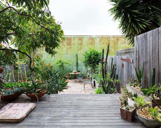 Backyard Creations Elaina Reviews 28 Images Backyard