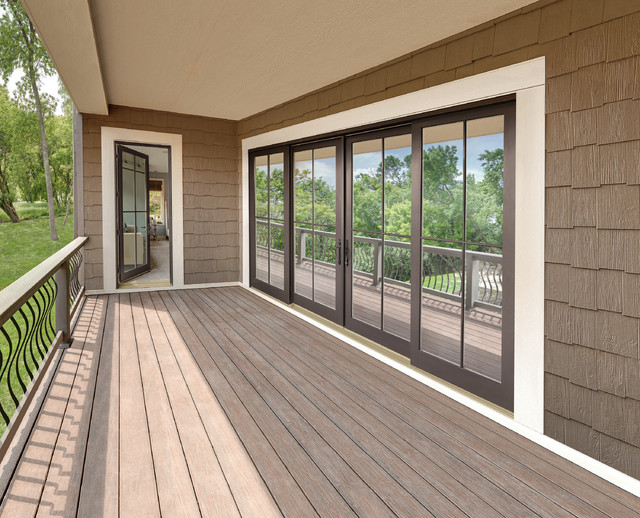 Marvin integrity sliding patio doors for Marvin sliding screen door