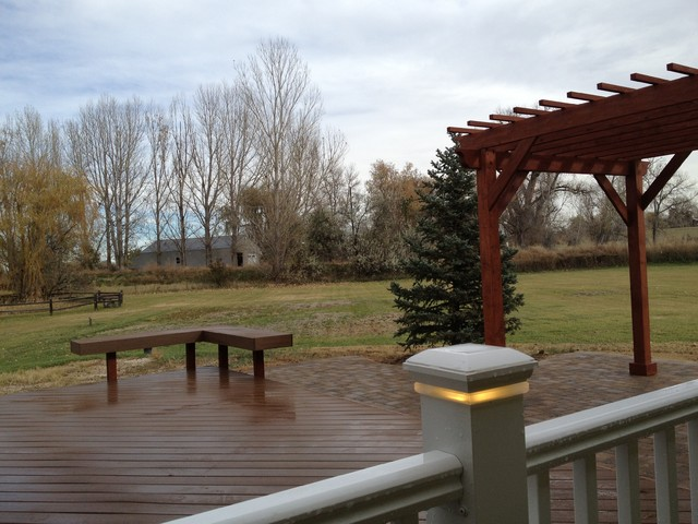 Multilevel Deck And Paver Patio With Cedar Pergola. Small Mosaic Patio Side Table. Patio Design Lancaster Pa. Cheap Patio Bar Chairs. Rustic Back Patio Ideas. Patio Bar Designs Pictures. Install Slate Patio Over Concrete. Living Accents Outdoor Patio Heater. Build Lattice Patio Cover