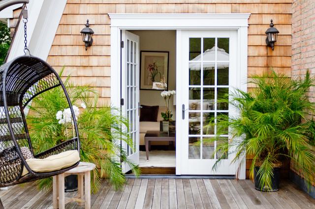 deck door ideas 3