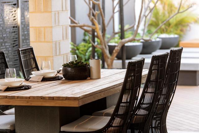 Outdoor Alfresco amp Exterior By Moda Interiors Perth