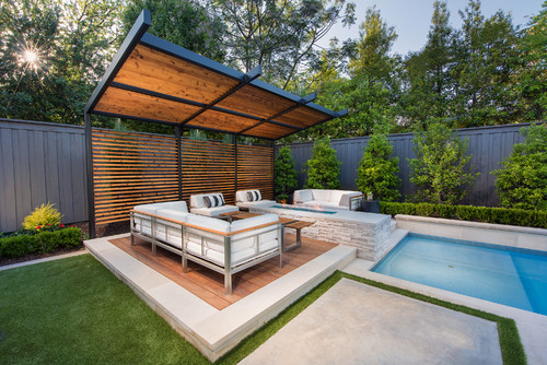 70 of the Best Backyard Design Ideas 2019: Own The Yard Ideas For Home Backyards on master suite ideas for home, summer for home, library ideas for home, halloween ideas for home, storage ideas for home, carpet ideas for home, fire pit for home, birthday ideas for home, plants ideas for home, spas for home, craft ideas for home, landscaping for home, fall ideas for home, backyard thanksgiving, room ideas for home, retaining walls for home, den ideas for home, office ideas for home, backyard inspirations, gardening for home,
