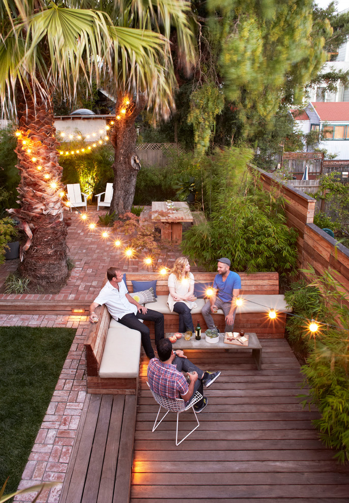 Outdoor Living Is Changing Residential Architecture