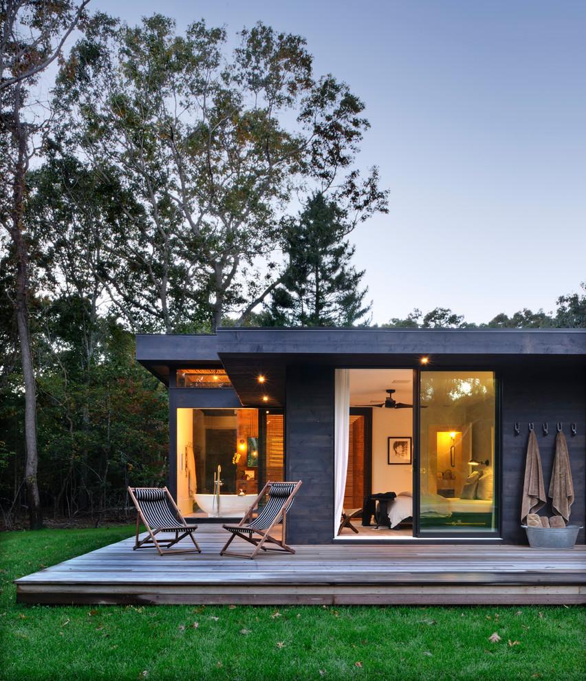 9 Deck Design Ideas to Upgrade your Outdoor Entertaining