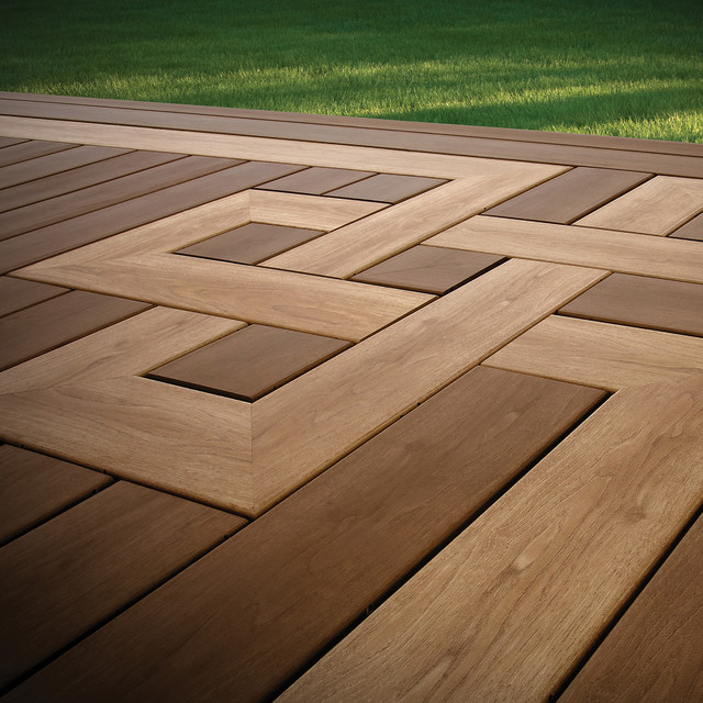 Royal Building Products - Deck - Other - by Royal Building Products
