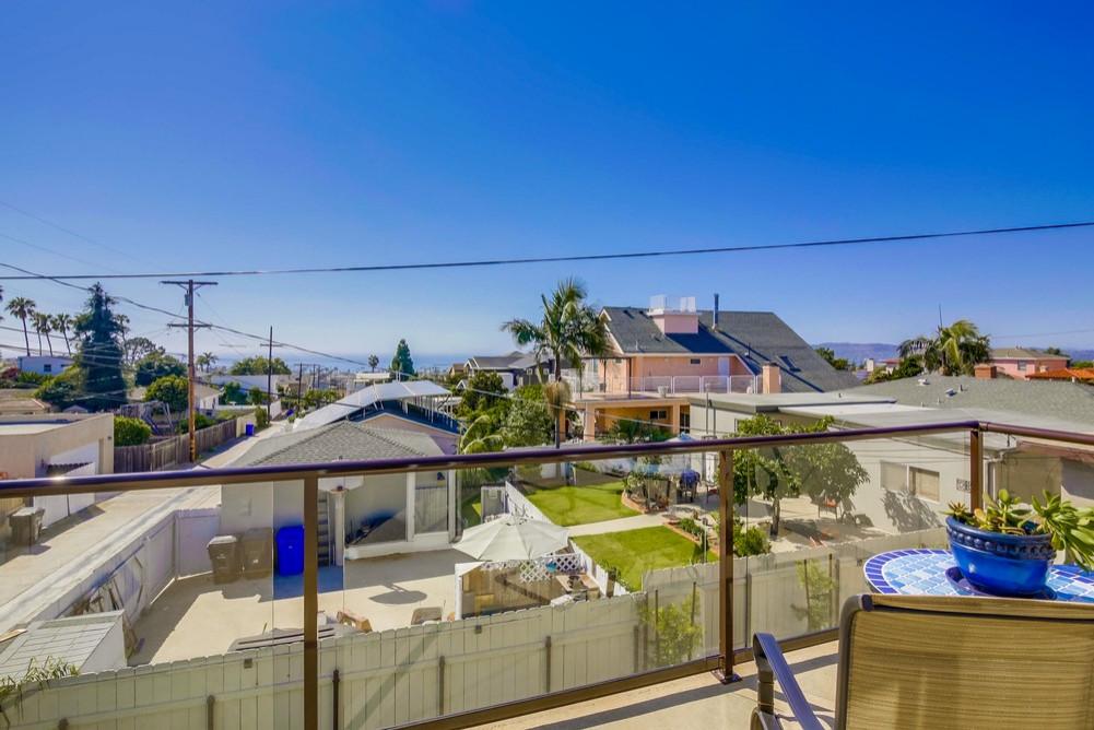 Santa Monica Remodel
