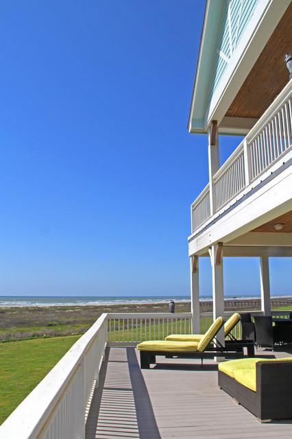 Beach House Builders Galveston Tx House Design And