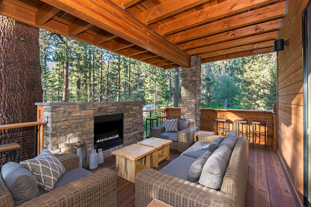 South lake tahoe vacation rental for Rent a cabin in south lake tahoe