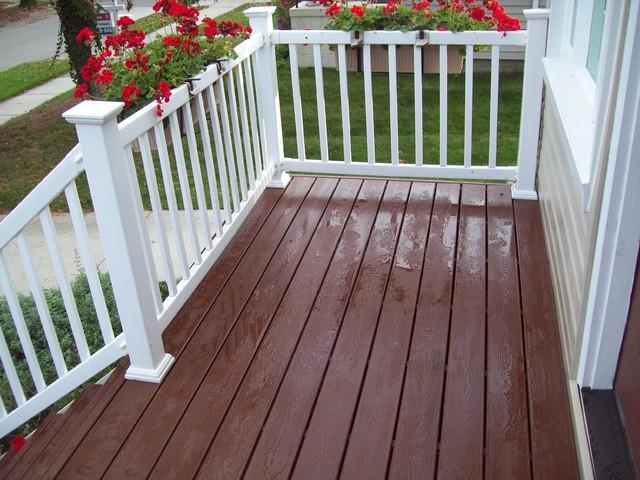 Trex Flooring Colors Flooring Designs