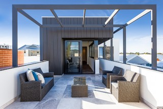 75 Most Popular Rooftop Deck Design Ideas For 2020 Stylish