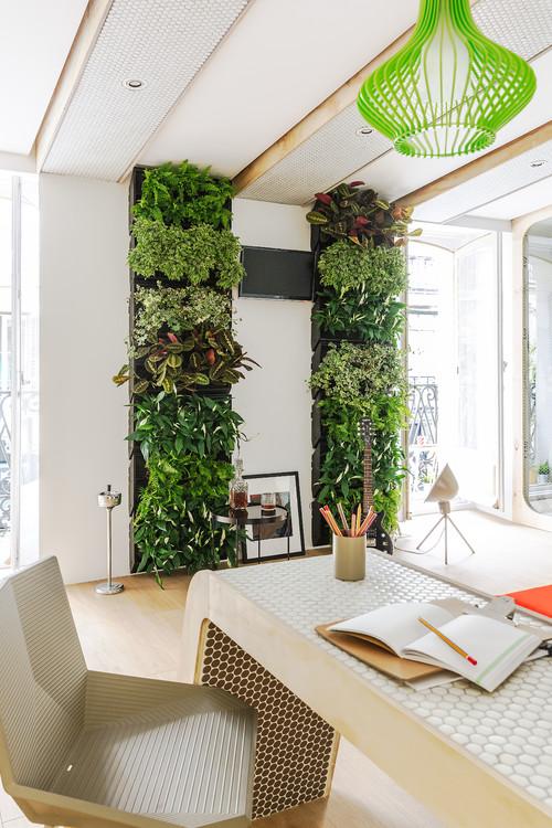 Primera interiors blog bringing home interiors to life for Home interior website