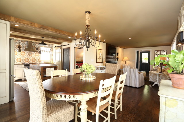 1204 maryland ave beach style dining room other by classic