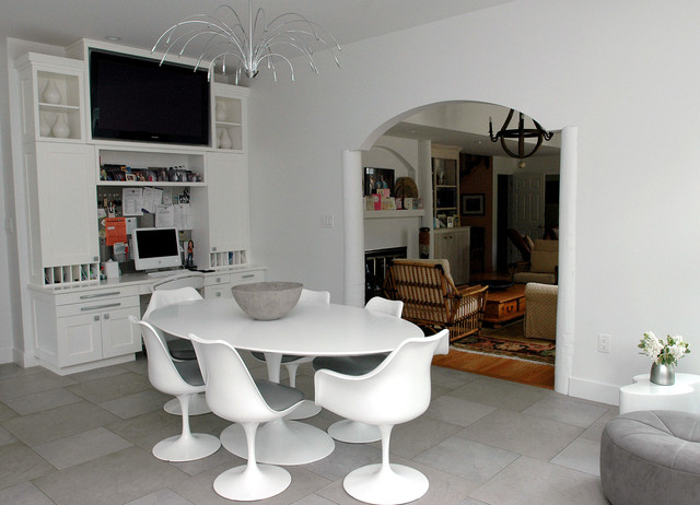 1226-SI modern-dining-room