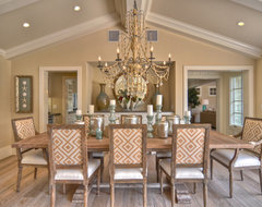 1512 Dolphin Terrace beach-style-dining-room