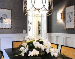 2011 HHL Dining Room transitional-dining-room