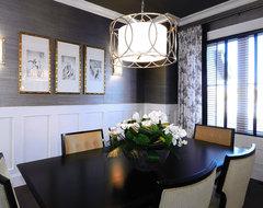 2011 HHL Dining Room contemporary-dining-room