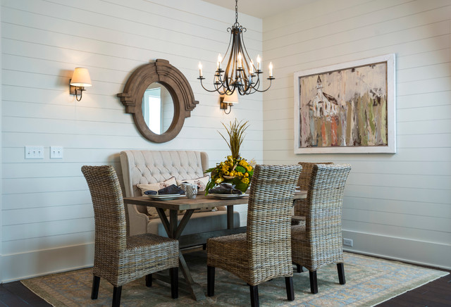 Dillard Jones Builders Llc Houzz, Dillards Furniture Dining Room Sets