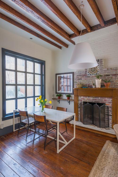 Philadelphia homes for sale