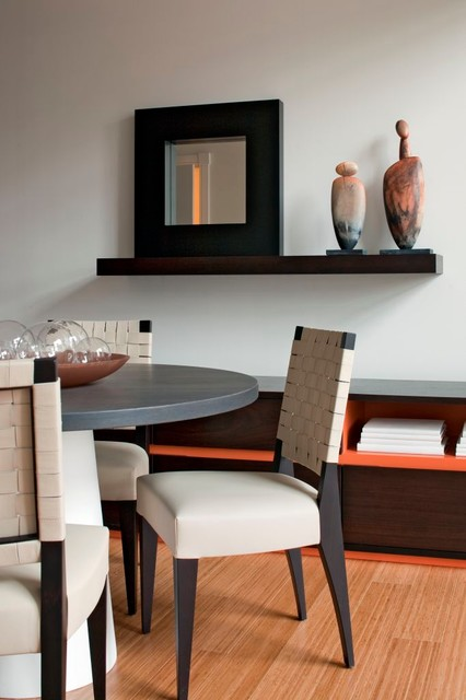 45 Province I modern-dining-room