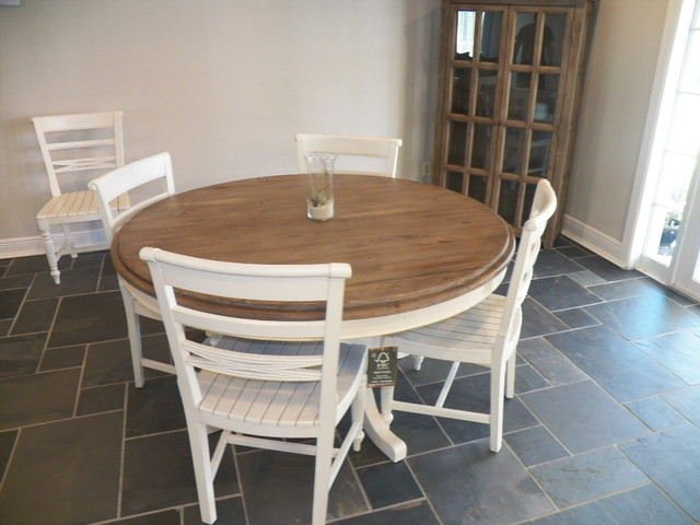 48 dining table cabinet white wood seat chairs