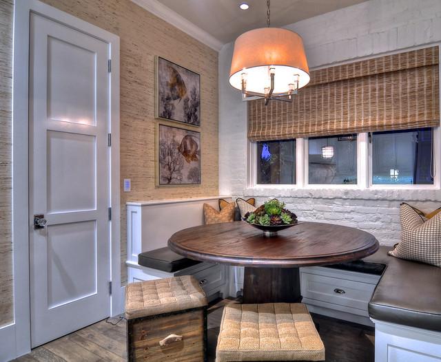 501 carnation klassisch esszimmer orange county von spinnaker development. Black Bedroom Furniture Sets. Home Design Ideas