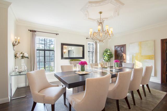 best dining room sets los angeles images ltrevents com