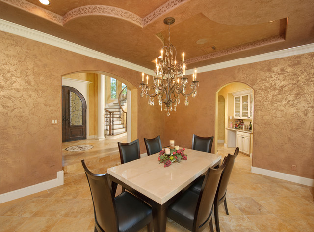 5930 traditional-dining-room