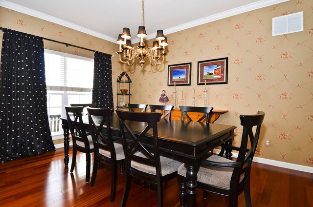603 Legends Bluffs Court traditional-dining-room