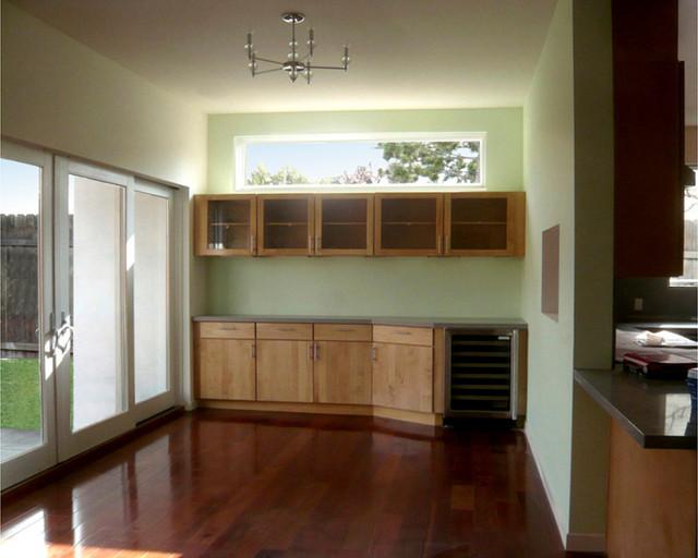 7 Citrus House modern-dining-room