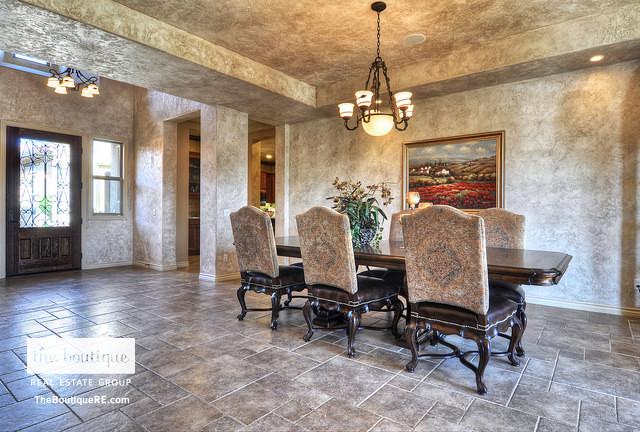 7051 Via Savino Place Rancho Cucamonga Ca 91739