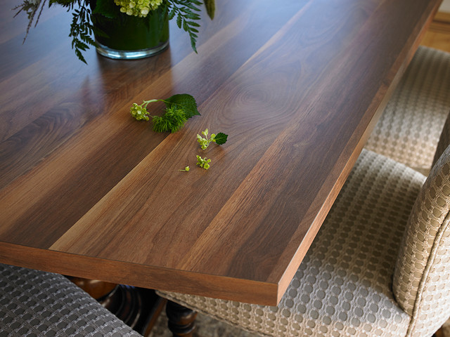 9479 Wide Planked Walnut 180fx By Formica Group Modern