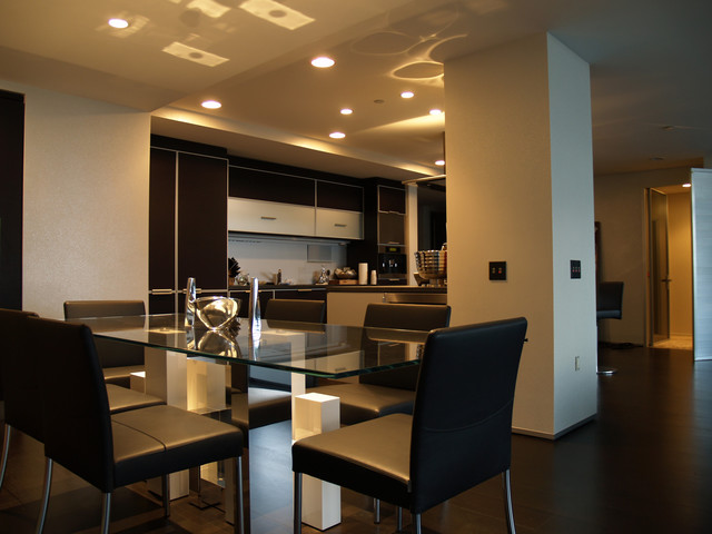 2018 1439 contemporary-dining-
