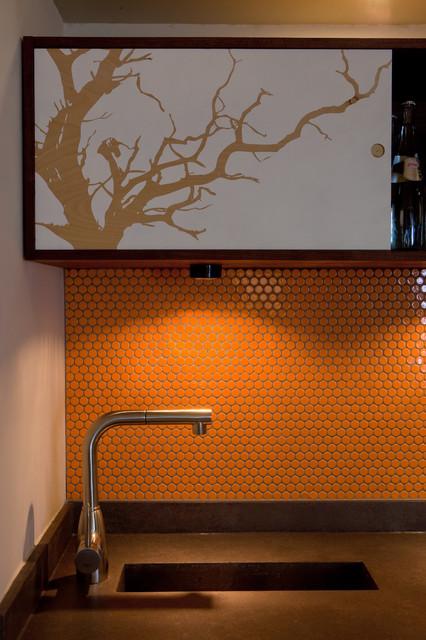 Adam contemporary-dining-room