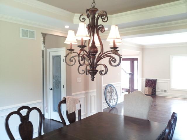 adam1 traditional-dining-room