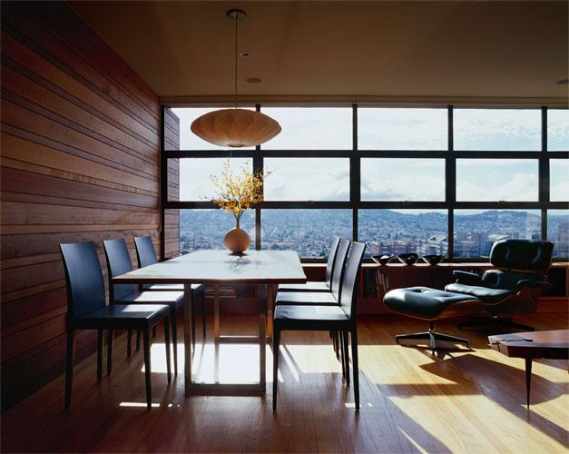 :: Aidlin Darling Design :: modern-dining-room
