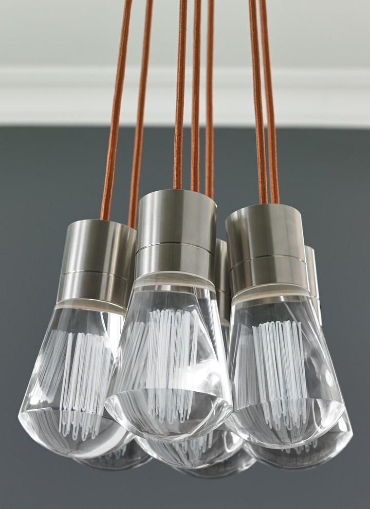 Alva Pendant Cer By Tech Lighting