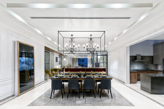 Dining Room Design Ideas Inspiration Images Houzz