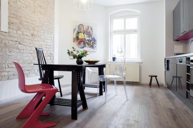 sol conseils de pro pour imiter les mat riaux naturels. Black Bedroom Furniture Sets. Home Design Ideas