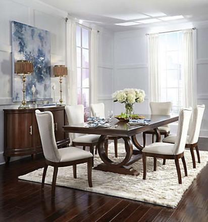 Art Van Furniture Dining Room, Art Van Dining Room Sets