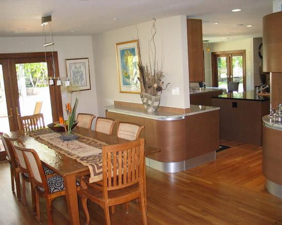 hot kitchen design ideas home design furniture design
