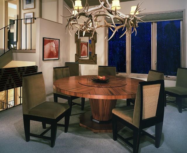 lipton furniture furniture accessories