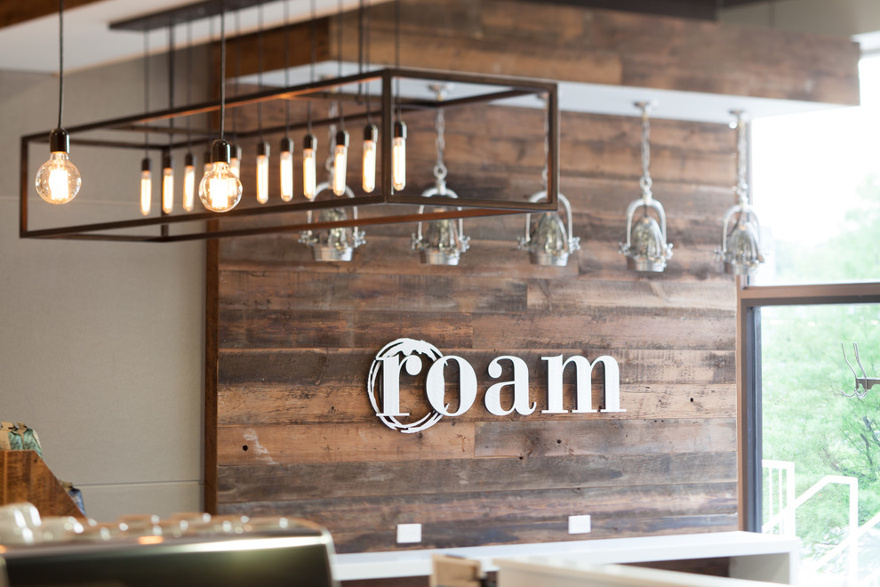 Atlanta-based corporate meeting company ROAM