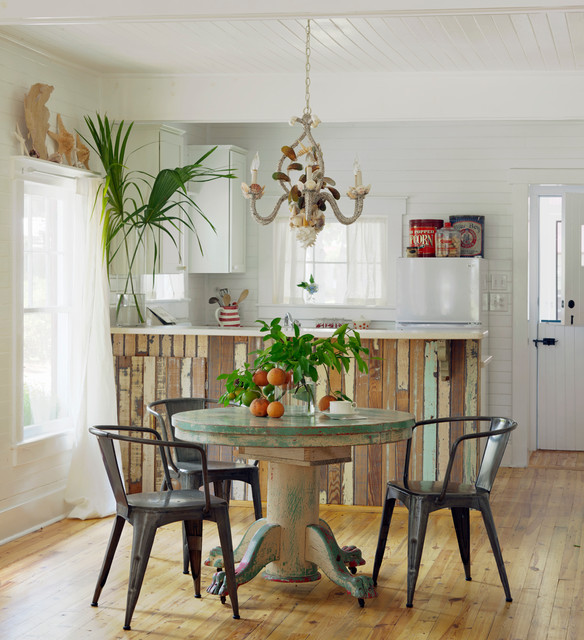atlantic archives images beach style dining room atlanta by