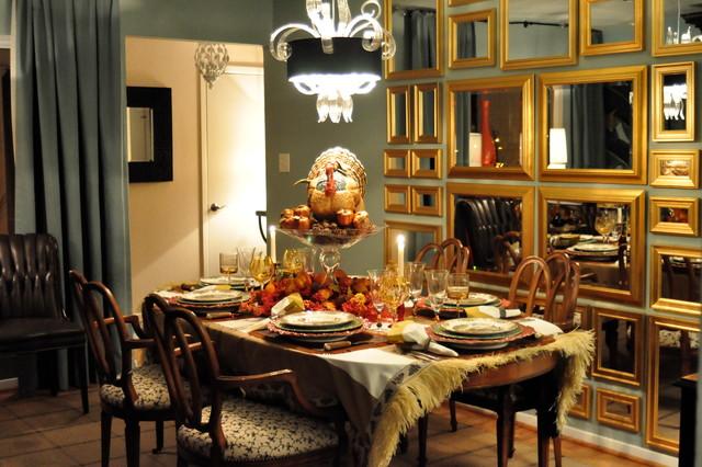 Tis Autumn Living Room Fall Decor Ideas: Autumn Decor