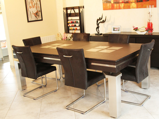 https://st.hzcdn.com/simgs/adc1d92501e7e826_4-6564/contemporary-dining-room.jpg