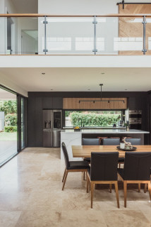 Bdaa National Design Awards 2019 Kitchen Design Dining