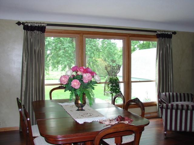 Bella Casa Interiors