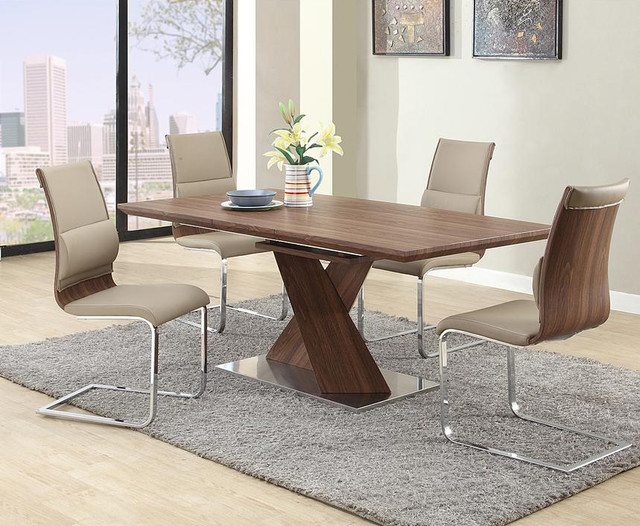 bethany dining room set modern dining room
