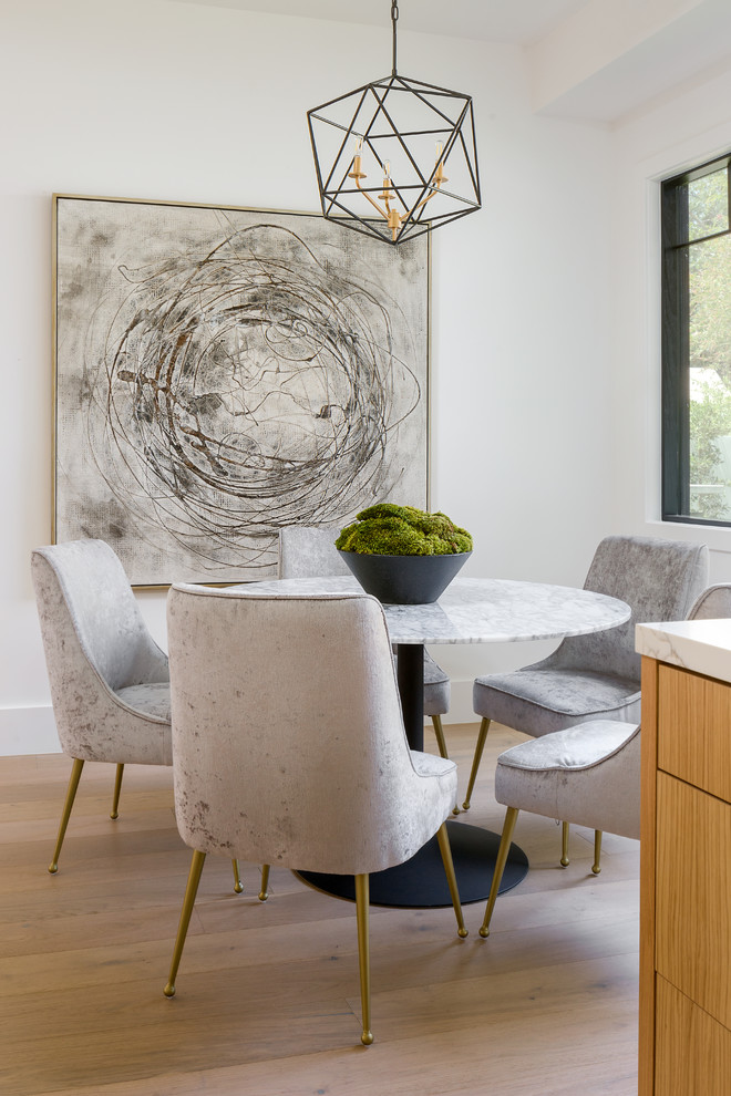Top Interior Design Tips to Furnish Your Dining Hall